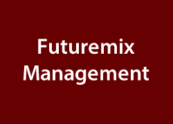 Futuremix Management co., ltd.
